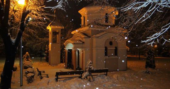 sneg-vo-makedonija-eve-kade-vee-vo-momentov
