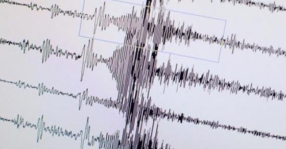 Од синоќа се тресе тлото во Грција   низа потреси по силниот земјотрес