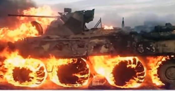 ruski-vojnik-sakal-da-go-podgree-ruchekot-pa-napravi-shteta-od-polovina-milion-dolari