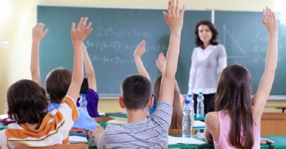 Заврши распустот  учениците утре се враќаат на настава