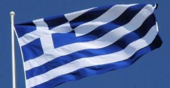 Грција најавува нови протести со порака  Македонија е грчка