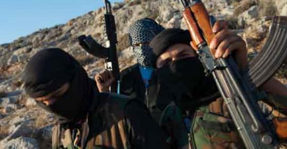 Косовски државјанин убен во Сирија