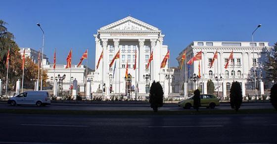 Владата даде согласност за две нови странски инвестиции