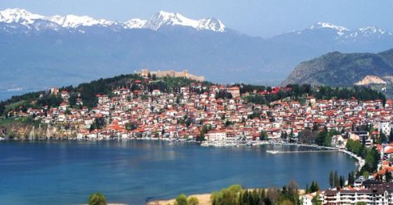 Охридскиот регион нема да го загуби статусот на светско наследство на УНЕСКО