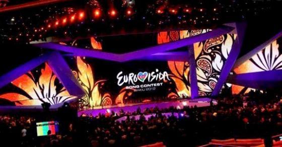 Одлуката е донесена  Познато кој ќе ја претставува Македонија на Евровизија