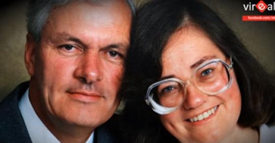 По смртта на сопругата засадил 6 000 дрвца  неговата тајна е откриена по 17 години