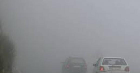 Снег во Македонија  Отежнат сообраќајот во неколку градови низ земјава