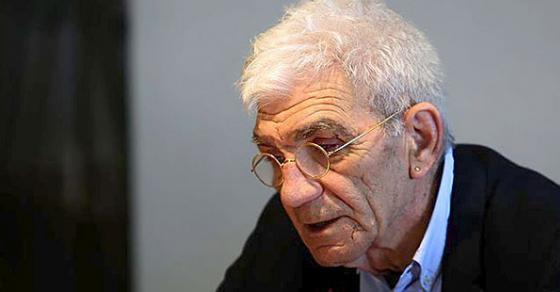 Бура од реакции во Грција по изјавите на Бутарис