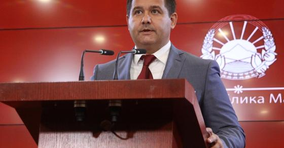 Владата најави две нови странски инвестиции