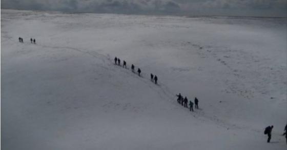Истрага за смртта на македонските планинари кои загина на Кајмакчалан   родителите бараат правда