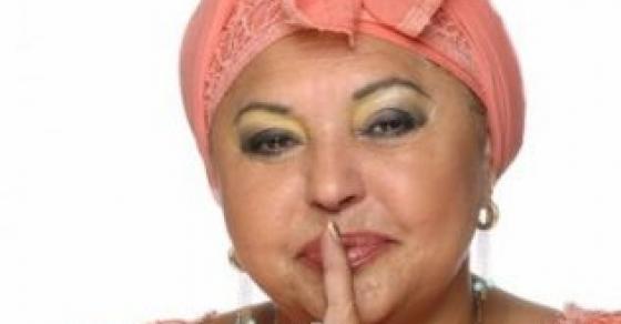 Владата ќе подигне споменик на гробот на Есма   Заев прв пат слушнал дека нема