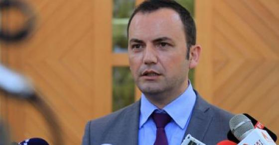 Османи нема да оди на конференција во БиХ бидејќи Косово не било покането