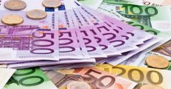 Граѓаните во оваа земја во Европа земаат најголема минимална плата