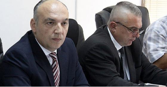 Преседателот на Антикорупциска си даде оставка