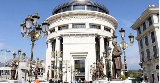 Обвинителството постапува за заканите кон Селмани