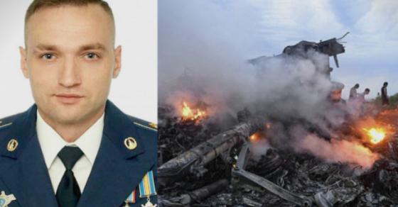 pilotot-obvinet-za-urivanje-na-maleziskiot-avion-nad-ukraina-pronajden-mrtov