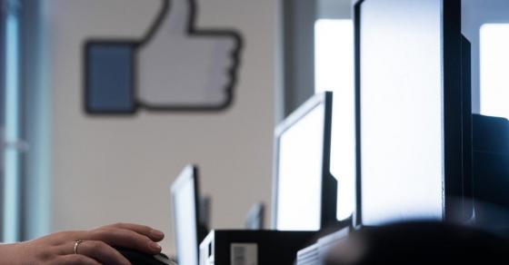 Скандал го тресе светот   познатите личности апелираат на масовно бришење на Фејсбук профилите
