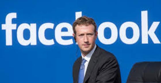 По скандалот се огласи и Марк Цукерберг  Фејсбук направи грешка и треба да ја поправи