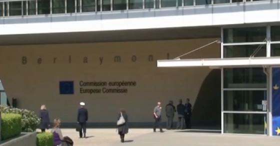 Европска комисија предупредува за криминал и корупција на Западен Балкан