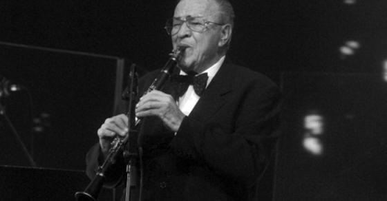 Голема загуба за народната музика  Почина познатиот кларинист