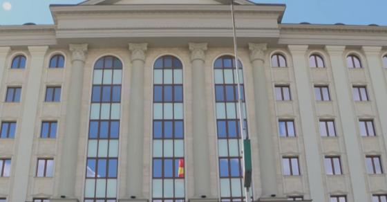 Продолжува судењето за  Поткуп   ќе се преслушуваат телефонските разговори