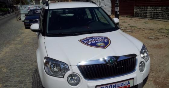 Хигиеничарод Битола истепал 14 годишник во училиште