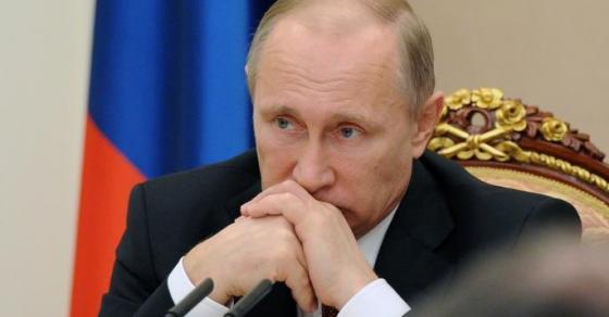 Москва нема да се меша во работата на ОПЦВ во Сирија