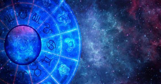 Астролозите открија  Најмоќните жени се раѓаат во овие 3 хороскопски знаци