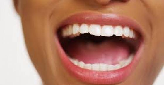 Ако често имате херпеси и рани на устата   тоа укажува на сериозен здравствен проблем