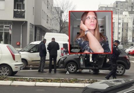 Делувале среќно и задоволно: Каков бил односот меѓу сопружниците од крвавиот инцидент во Белград