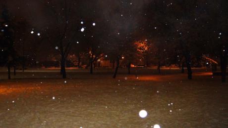 Резултат со слика за снег