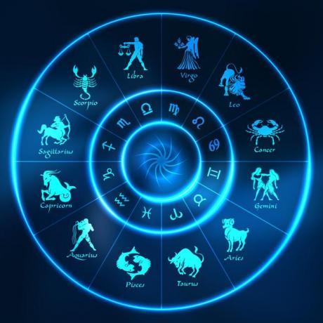 Дневен хороскоп: Овој хороскопски знак веднаш да посети лекар ...