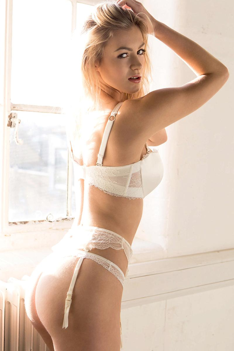 Summer-St-Claire-Almost-Busting-Out-Of-Lacy-White-Lingerie ...