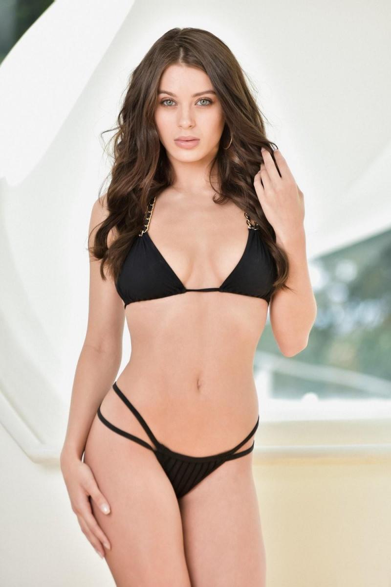 Bikini Lana Rhoades naked (87 foto and video), Topless, Bikini, Feet, panties 2017